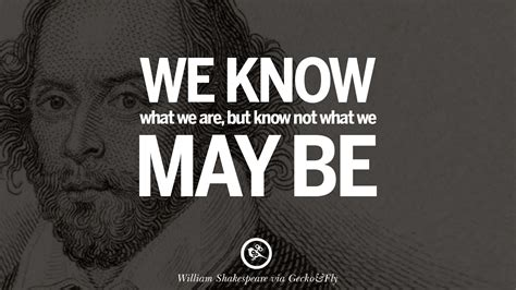 William Shakespeare Quotes 30 William Shakespeare Quotes About Friendship