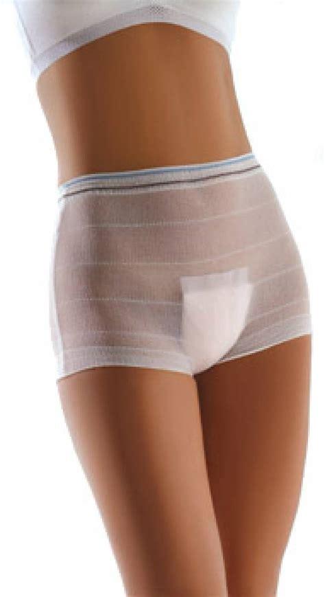 Menstruatie na bevalling