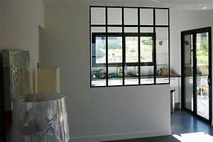 Verriere Atelier D Artiste : photos verri res verri re factory ~ Nature-et-papiers.com Idées de Décoration