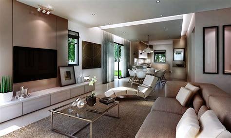 Urban modern Interior Design for Your Home & DIY Decorloving