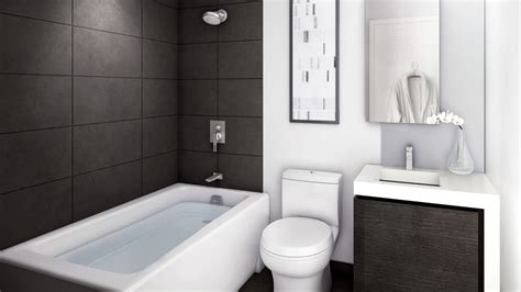 amusing bathtub ideas   small bathroom interior design