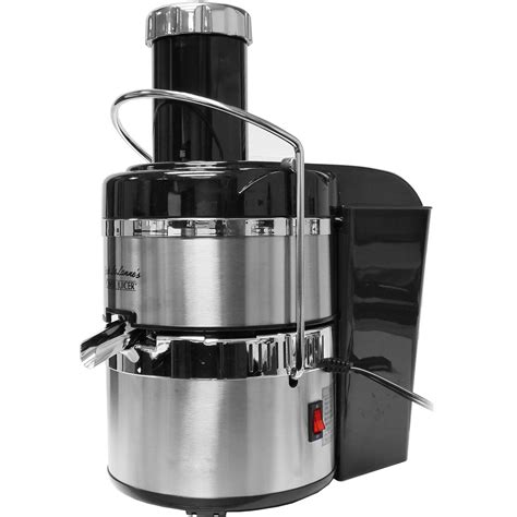 jack juicer lalanne power juicers under jlss weights extractor deluxe machine electric classifieds features