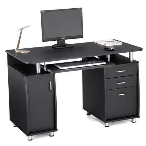 acheter bureau acheter meuble urbantrott com