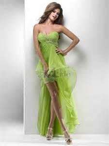 robe de mariã e courte devant longue derriere top robes robe mousseline courte devant longue derriere