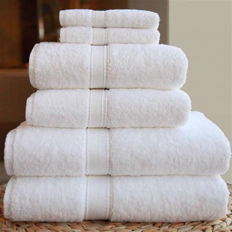 kilim pillows linum towels six combination set white terry
