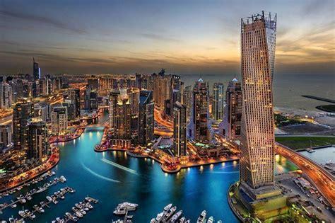 cidades mais modernas  mundo  quesito tecnologia
