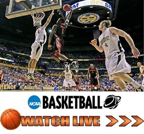 basketball tv  usa basketball