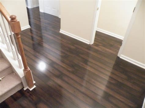 cheap laminate wood flooring decor ideas