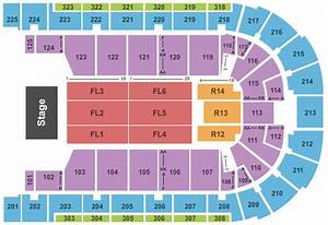 Jackson Convention Center Seating Chart Gladys Knight Atlantic City Tickets 2017 Gladys Knight