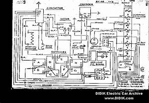 2000 Club Car Wiring Diagram Gas 26748 Archivolepe Es