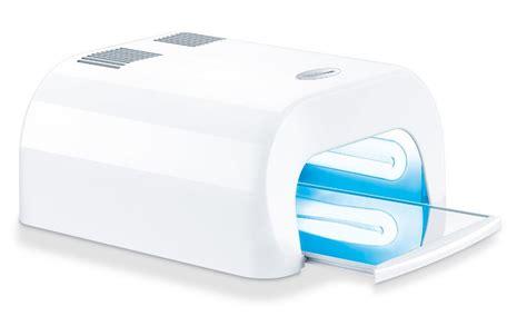 Лампа для гельлака как применять для сушки сколько стоит как выбрать рейтинг какая лучше