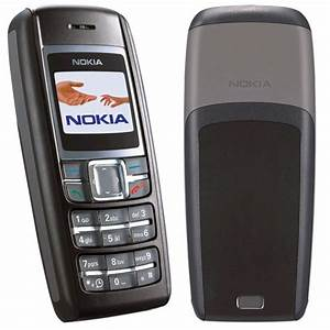 Top 10 All Time Best Selling Cell Phones