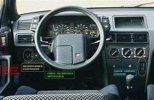 Atout Fiat : citroen bx 1982 1994 un adelantado que recorri nuestras calles motorsport by citroen ~ Gottalentnigeria.com Avis de Voitures