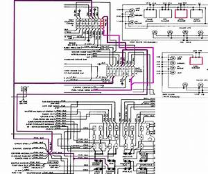 1986 Chevrolet K10 Wiring Diagram : finishing up resto on a 1986 k10 can 39 t get fuel gauge to ~ A.2002-acura-tl-radio.info Haus und Dekorationen