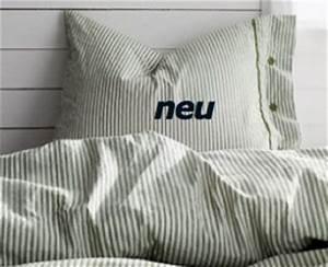 Ikea De Bettwäsche : ikea bettw sche ~ Sanjose-hotels-ca.com Haus und Dekorationen