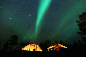 Aurora Borealis  7 Breathtaking Pictures Of The Northern