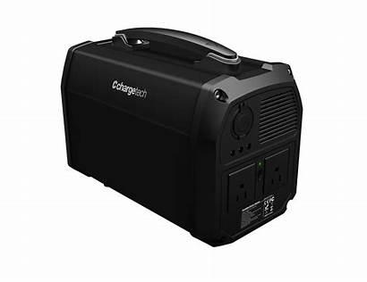 Power Portable Station Ac Chargetech Battery Bulk