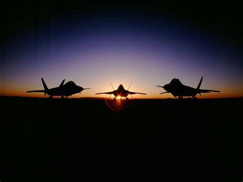 hd aircraft wallpaper images
