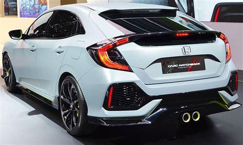 honda civic hybrid cars review