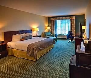 Hotel, Warner, Rooms