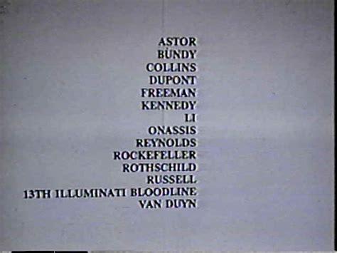 illuminati names news and entertainment illuminati jan 04 2013 18 36 05