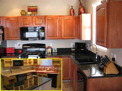 kitchen cabinet refinishing services painting staining