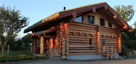 alibert s 224 rl construction diverses en bois rond fuste ou