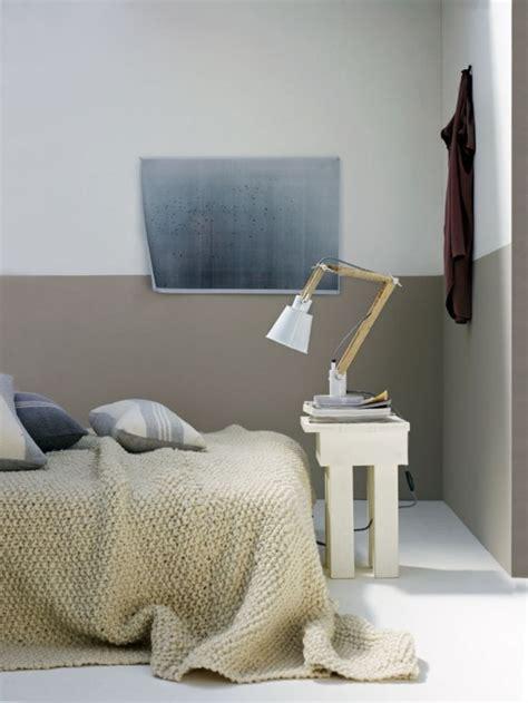 latest decor trend   painted wall decor ideas