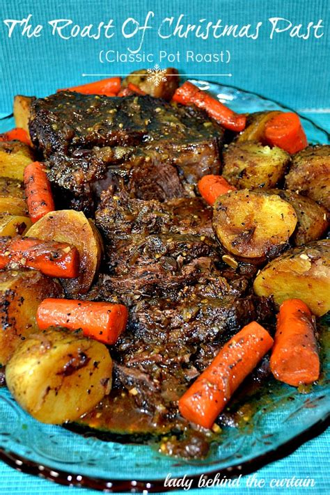 Roast Beef Curtain Images by Recipes For A Successful Thanksgiving Day