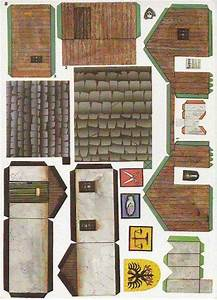 jeux de construction de maison 3d 17 warhammer With jeux de construction de maison 3d