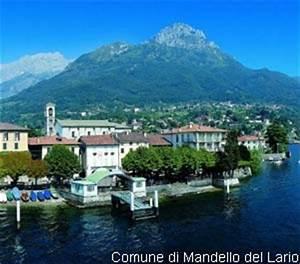 Mandello Del Lario : mandello del lario clinic ~ Medecine-chirurgie-esthetiques.com Avis de Voitures