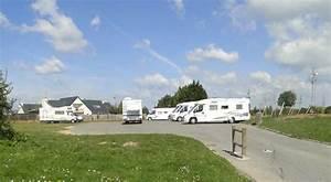 Camping Car Bretagne : les meilleures aires de camping car de la bretagne ~ Medecine-chirurgie-esthetiques.com Avis de Voitures