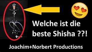 Welche Haustür Ist Die Beste : test welche ist die beste shisha wasserpfeife erfahrungsbericht und vergleich 2018 youtube ~ Watch28wear.com Haus und Dekorationen