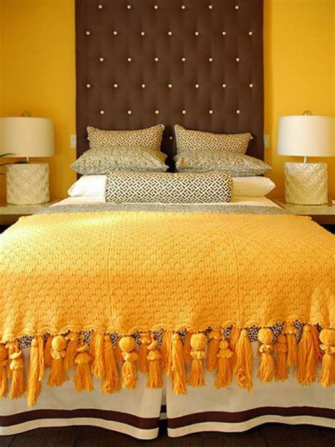 marigold color palette marigold color schemes hgtv