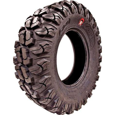 utv tire buyers guide utv action magazine
