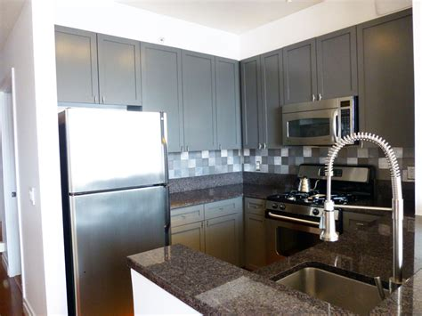 charcoal painted kitchen cabinets charcoal grey kitchen jen angotti jen angotti 5234