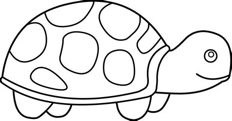 Coloring Website by Animal Reading Clipart Black And White Clipart Panda