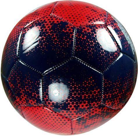 soccer womens official licensed usa soccer ball size