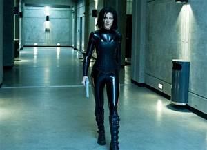 'Underworld 5' Begins Filming in Prague, Full Cast Is Revealed