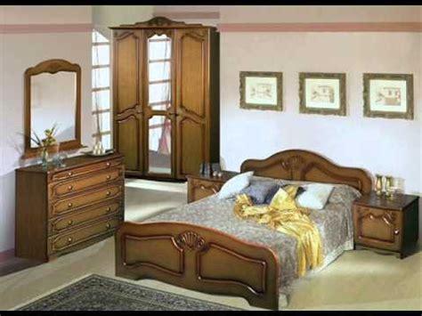 chambre de disconnection menuiserie almassira chambres à coucher chez hafid ouled