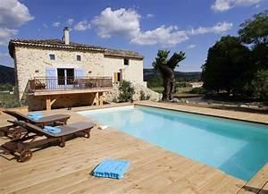 mas delices vallon pont d39arc location de vacances With location vallon pont d arc avec piscine