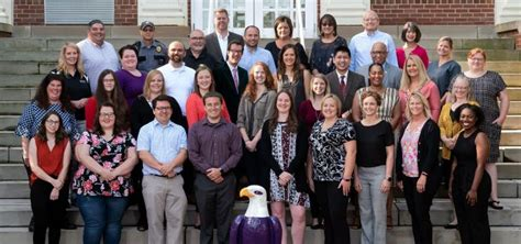 student affairs ashland university