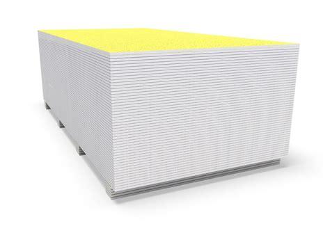 densshield 1 2 inch x 4 foot x 8 foot fiberglass mat tile