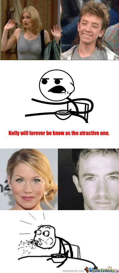 Married With Children Memes - just married with children by mrchernobyl meme center