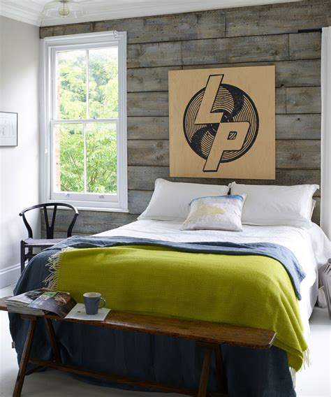 small bedroom ideas decorate  small bedroom small