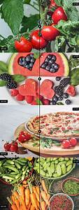 10 Free Food Photography Lightroom Presets ~ Creativetacos