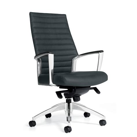 global furniture task office chair 14 with global