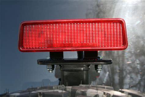 custom 3rd brake light jk forum the top destination for jeep jk and jl wrangler news