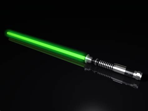 diy fluorescent light saber project diffuser specialist