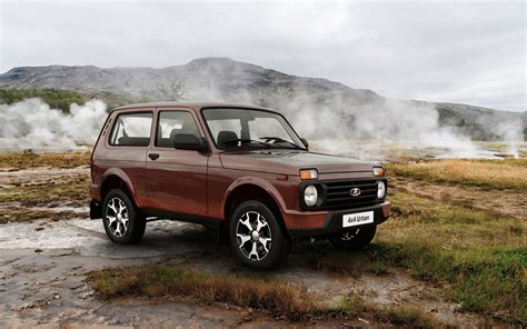 lada niva lada 4x4 review lada official website